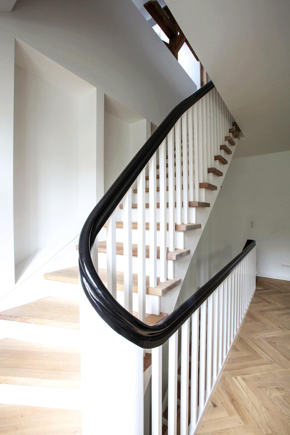 grnewald treppen beautiful with grnewald treppen top. Black Bedroom Furniture Sets. Home Design Ideas