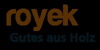 royek - Gutes aus Holz - Tischlerei Royek Hohen Neuendorf