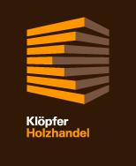 Kloepfer-Holzhandel - Alternativtext