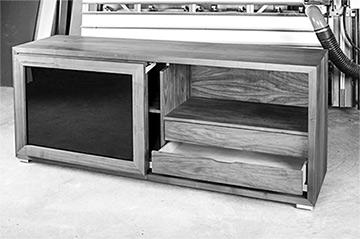 m bel royek. Black Bedroom Furniture Sets. Home Design Ideas