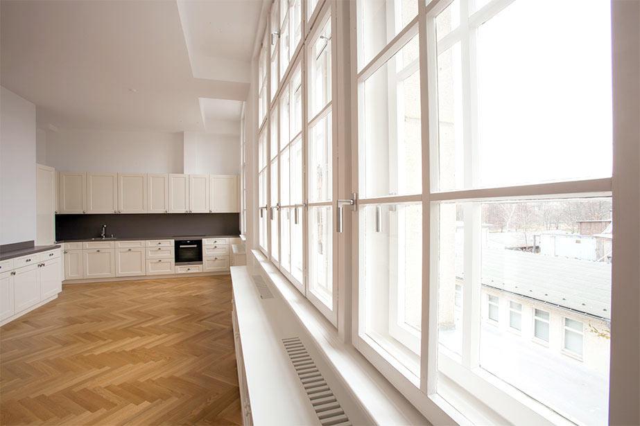 berlin mitte museumsinsel royek. Black Bedroom Furniture Sets. Home Design Ideas