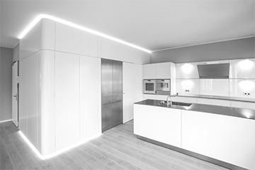 royek gutes aus holz bau und m beltischlerei seit 1994. Black Bedroom Furniture Sets. Home Design Ideas